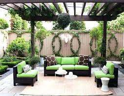 Modern Patio Ideas Design With Grape Arbor Floor Shade mathifoldorg
