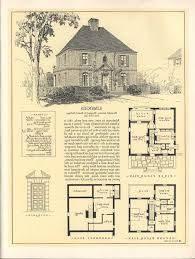 gallery of most cost efficient house plans build on a bud cut costs when you build or remodel
