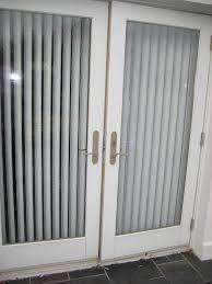 blinds for patio doors ireland