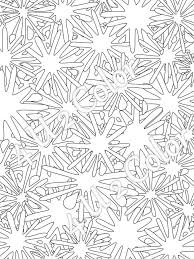 Small Picture 969 best patterns full images on Pinterest Mandalas Coloring