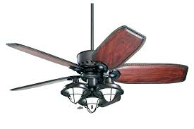wet rated ceiling fans outdoor ceiling fan outdoor ceiling inside outdoor ceiling fans at decorations