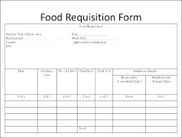 purchase request template purchase requisition format word ericremboldt com