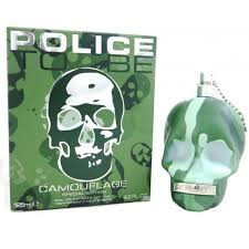<b>police to be camouflage</b> 4.2 edt sp,police771121,679602771214