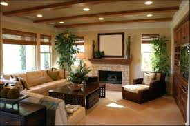 living room styles quiz luxury living room styles place intricate window treatments living room chair styles