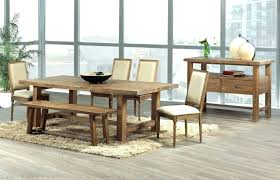 extendable dining table and chairs distressed kitchen tables rustic round kitchen table top wicked round extendable extendable dining table and chairs