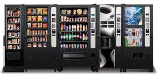 Vending Machine Maintenance Custom Vending Maintenance IVendSnacks