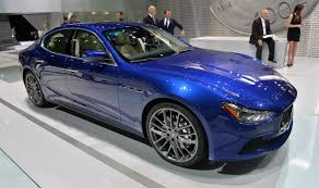 2018 maserati lease. delighful lease 2018 maserati ghibli review specs price and release on maserati lease s