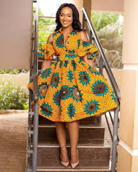 African Wear Designs Images Pin On African Design