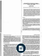 european union short essay european economic community european union sociological jurisprudence