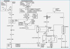 2004 chevy venture wiring diagram bestharleylinks info 2004 chevy venture radio wiring diagram wagnerdesign page 6 just another best wiring diagram repair guides power distribution 2001, 2004 chevy venture wiring diagram