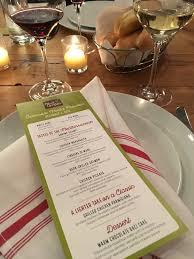 Olive Garden Kitchen Olive Garden Unveils New Tastes Of The Mediterranean Menu The