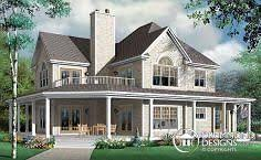 Northwest Plans look great in any region    Drummond House Plans BlogCharming Northwest Home Design by Drummond House Plans   no