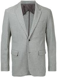 estnation 415 classic blazer for mens