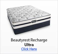 simmons beautyrest recharge logo. beautyrest recharge ultra simmons logo