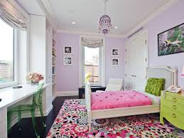 area rugs for kids girls deboto home design warmth inside room 15