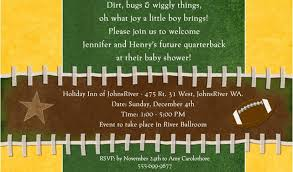 by size handphone tablet desktop original size back to football party invitation wording
