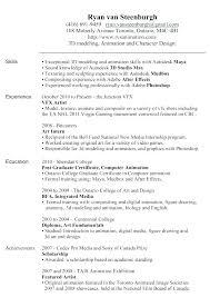 Sales Associate Resume 8 Sales Associate Resume Templates Sales ...