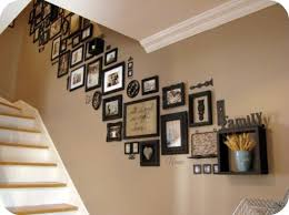 behr paint colors interiorChoosing Interior Paint Colors  Lex and Learn