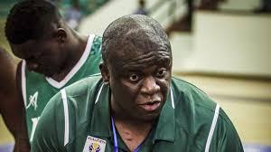 2019 FIBA World Cup: Nigeria Coach Alex Nwora Announces D'Tigers ...