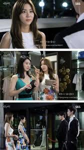 46 best high society images on pinterest high society, korean Wedding Korean Drama Episode 7 [spoiler] added episode 7 captures for the korean drama 'high society' @ Good Drama Korean Drama Episode