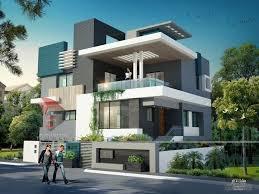 Interior And Exterior Designer Best Ideas