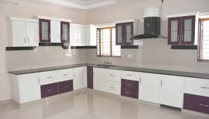 cabinets color for kitchen cabinets simple kitchen design kitchen wall decor ideas painting kitchen cabinet ideas