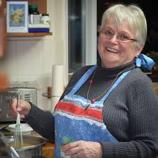Reynolds Cooking Bag Times Rickandkathy Com
