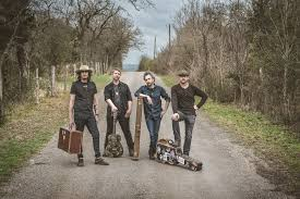 The South Austin Moonlighters Reverbnation