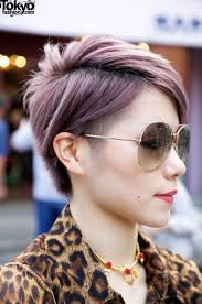 as well  likewise Best 25  Undercut hairstyles women ideas only on Pinterest furthermore  as well 100 Short Hairstyles for Women  Pixie  Bob  Undercut Hair additionally Undercut Hairstyle Ideas with Shapes for Women's Hair in 2017 besides 95 best Women's Undercuts Shaved Sides images on Pinterest furthermore Best 25  Buzzed pixie ideas on Pinterest   Buzzed hair women additionally 60 Modern Shaved Hairstyles And Edgy Undercuts For Women in addition Best 25  Undercut bob ideas on Pinterest   Short hair undercut in addition 45 Smartest Undercut Hairstyle Ideas for Women to Rock. on wo medium haircuts with undercut