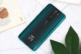 best phone in india under 12000 rus