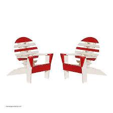 miniature adirondack chair inspirational pair of miniature adirondack chairs and single adirondack