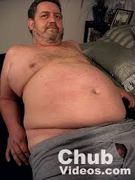 Gay daddy chubby tube