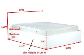 full size mattress set. Twin Size Vs Full Box Spring Large Of King Mattress Set R