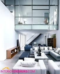 Urban Interior Design Comfortable Storage Area Urban Interior Design