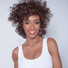 Whitney Houston Hairstyles Conclusion Whitney Houston