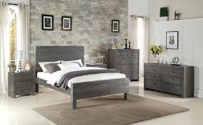 dark wood furniture decorating. Gray Wood Bedroom Set Well Suited Design Furniture Souk Designs Contemporary White Ash 5 Com Stain With Dark Decorating
