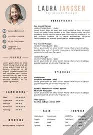 Mac Resume Template Enchanting 48 Resume Templates For MAC Free Word Documents Download School