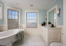 beach themed bathroom design ideas