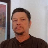 Albert Ansel - Owner - Bravo Zulu Waterjet Service | LinkedIn