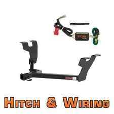 subaru outback hitch towing hauling curt class 2 trailer hitch wiring for 2005 2009 subaru outback fits