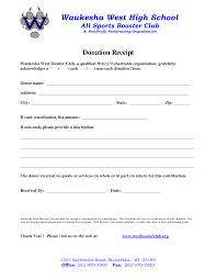 Pledge Card Template Unique Best Ideas Card Donation Pledge Card