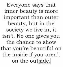 Quotes About Society And Beauty Best of Quotes About Society And Beauty 24 Quotes
