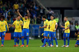 موعد مباراة البرازيل ضد الأرجنتين، القنوات الناقلة والتشكيل المتوقع