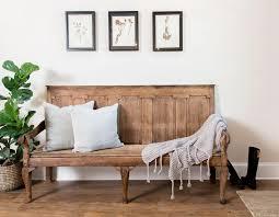 255 best Entry/Hallway images on Pinterest | Farmhouse style ...