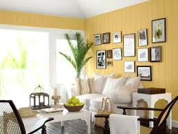 Colours For The Living Room Wall Colors We Love For The Living Room Neutral  Wall Color