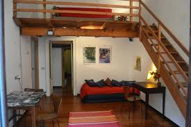 3 Bedroom Apartments For Rent With Utilities Included Cool Design
