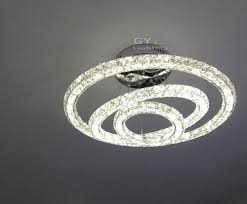 full size of 240v three side remote control led crystalr pendant black table lamp ceiling fan