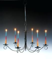 real candle chandelier 6 arm taper candle chandelier wrought iron candle chandelier non electric