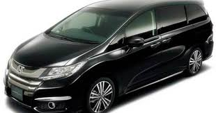 new car release dates canada2016 Honda Odyssey US Release Date Canada  Cars Otomotif Prices