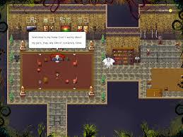 Amazon.com: Fortune's Tavern - The Fantasy Tavern Simulator ...